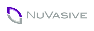 NuVasive SpineTRACK Registry Named Qualified Clinical Data Registry By Centers Of Medicare And Medicaid Services