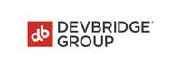 Devbridge Group (PRNewsFoto/Devbridge Group)
