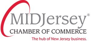 MIDJersey Chamber of Commerce