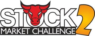 Stock Market Challenge 2 (SMC2) (PRNewsFoto/DSIJ Pvt. Ltd.)