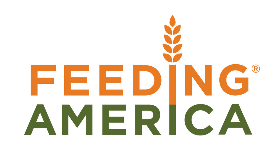 Subaru Announces Sales-Matching Meal Donations To Feeding America(R) for Third Consecutive Year