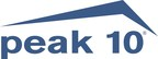 Peak 10 Initiates 2017 Expansion Strategy with Data Center Acquisition