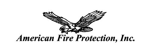 American Fire Protection, Inc.