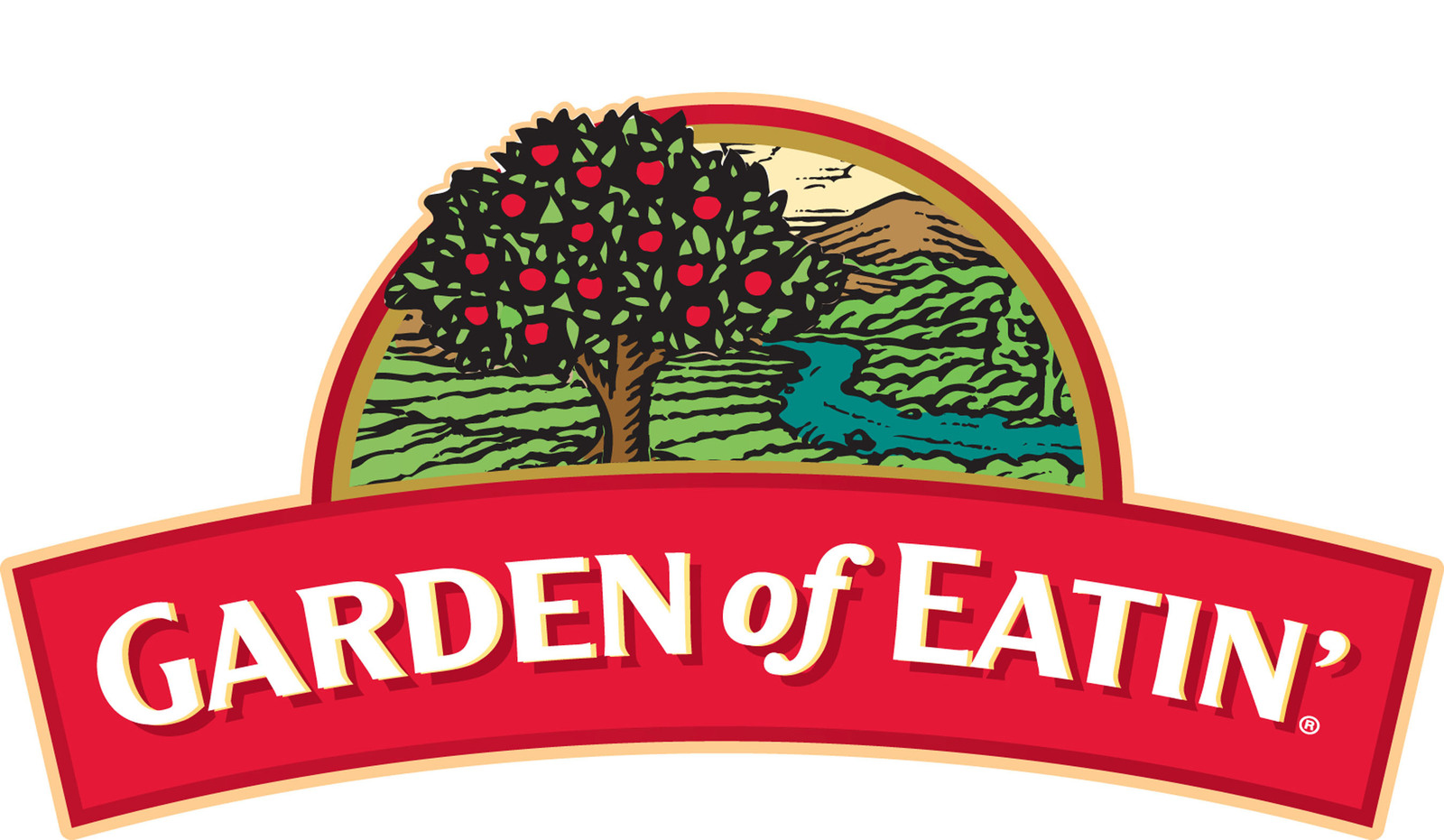Garden of Eatin' Boldly Expands Leadership in Tortilla Category