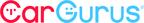 CarGurus_Logo