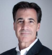 Pierre Monacelli, VP of Operations