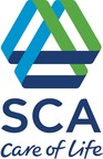 SCA Wins US Supreme Court Victory in Patent Infringement Suit