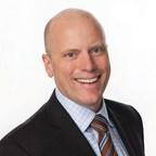 Prime Therapeutics Names Mike Kolar Senior Vice President, General Counsel