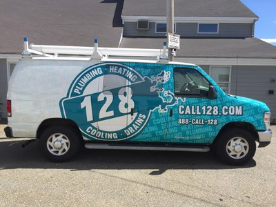 128 Plumbing, Heating, Cooling & Electric now offers a wide variety of electrical services for clients throughout the Greater Boston area.