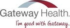 Gateway Health Receives Fred Rogers Good Neighbor Award For Volunteerism