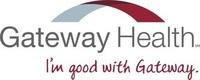 (PRNewsFoto/Gateway Health)