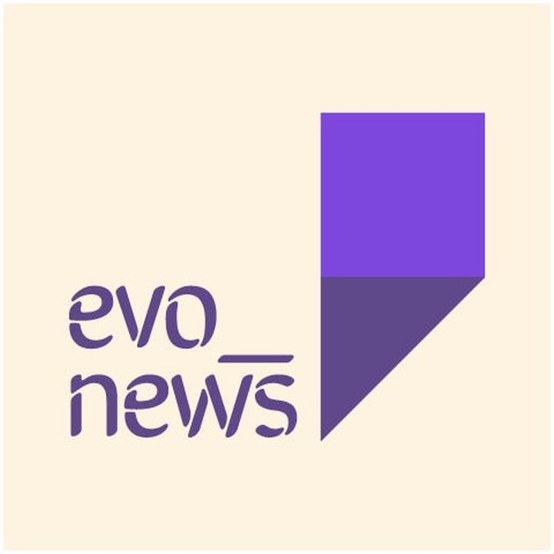 EvoNews (PRNewsFoto/Mandarine International SA)