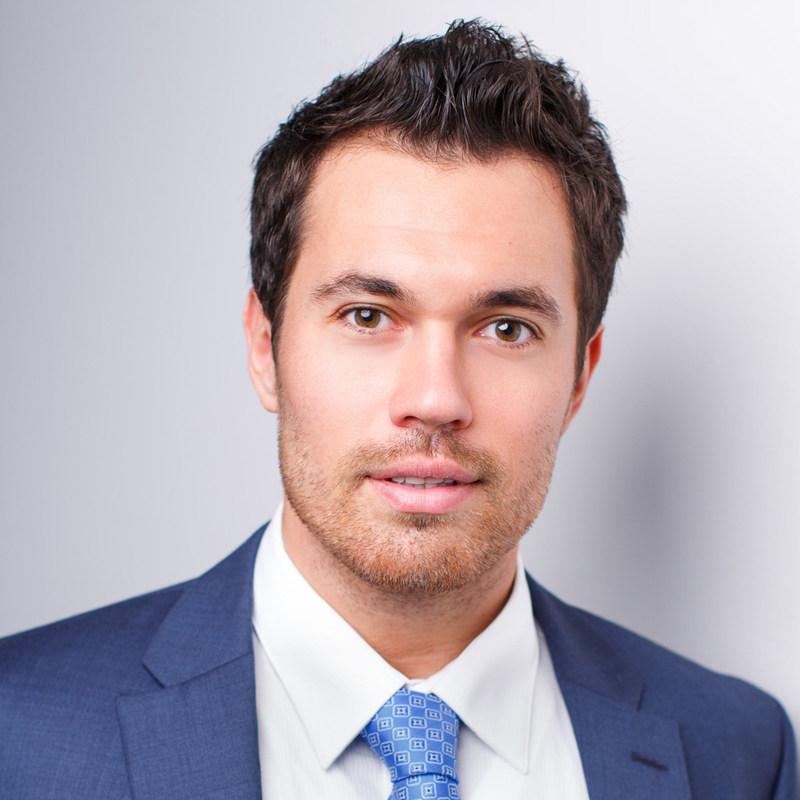 Kyle Rolek, CFP(R) President, Rolek Retirement Strategies