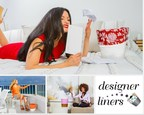Muriel Wiener of designerliners® Inc. Has Retained TransMedia Group as They Work Together to Make America Stylish Again