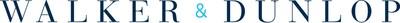 https://mma.prnewswire.com/media/454739/Walker_and_Dunlop_Inc_Logo.jpg?p=caption