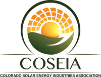 Established in 1989, Colorado Solar Energy Industries Association (COSEIA) is the award-winning nonprofit association leading Colorado's solar industry. Our mission is to expand solar markets and to generate jobs and prosperity for the people of Colorado.