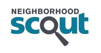 NeighborhoodScout