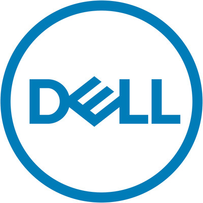 Dell Ships First Recycled Ocean Plastics Packaging in Its Industry
