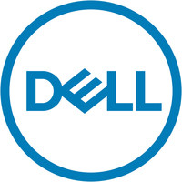 Dell (PRNewsFoto/Dell)