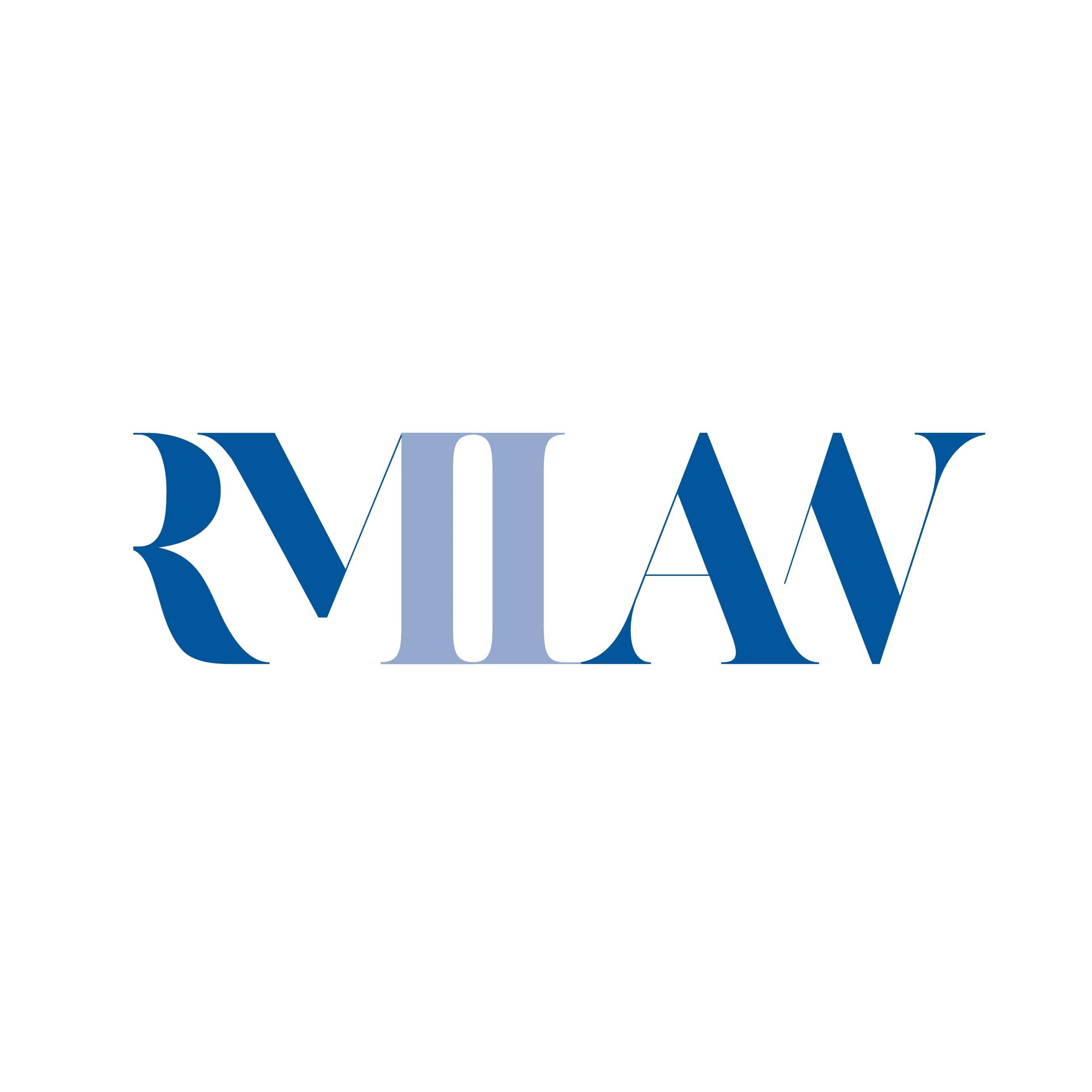 What Is A Class Action Lawsuit >> Rm Law Announces Class Action Lawsuit Against 2u Inc