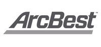ArcBest Logo (PRNewsFoto/ArcBest Corporation)
