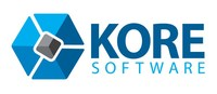 Iconic sports franchise FC Barcelona has selected KORE ProSports Sponsorship(TM) from KORE Software to improve the management related to its worldwide sponsorship sales and activation
