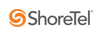 ShoreTel logo. (PRNewsFoto/ShoreTel, Inc.) (PRNewsFoto/SHORETEL_ INC_) (PRNewsFoto/SHORETEL, INC.)