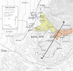 Pershing Gold Concludes 2016 Phase 1 Drilling Program and Shifts Focus to Pre-Feasibility Study and Restart of Relief Canyon
