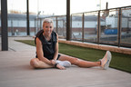 9 Questions with USANA Fitness Ambassador Erin Oprea