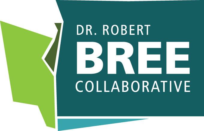 Bree Collaborative logo
