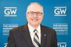 Thomas LeBlanc Named 17th President of the George Washington University