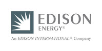 (PRNewsFoto/Edison Energy)