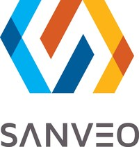Sanveo, Inc. Building a smart future, together