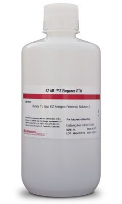1 Liter RTU Antigen Retrieval