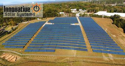 Solar Farm Developer Dominates Texas Renewable Energy Market