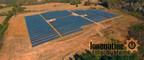 Solar Farm Companies Stock Explode in Wake of De-Regulation