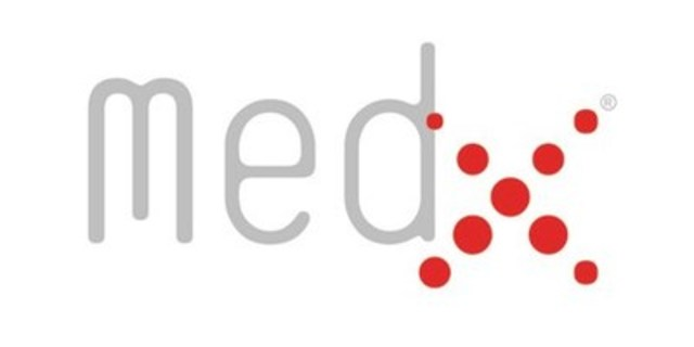MedX Health Corp. (CNW Group/MedX Health Corp.)