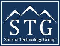 (PRNewsFoto/Sherpa Technology Group)