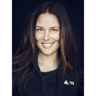 WTA Grand Slam Singles Champion and Former World #1  Ana Ivanovic Joins the PlaySight Team