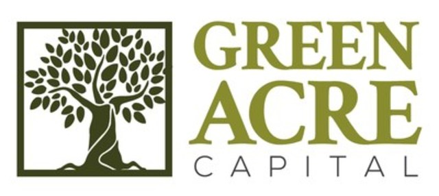 Green Acre Capital (CNW Group/Green Acre Capital)