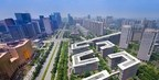 Score Results of the Global Solicitation of Sichuan Tianfu New Area was Announced