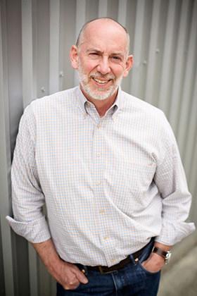 Randy Scott, Ph.D., Executive Chairman of Invitae
