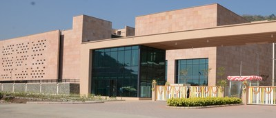 Hexaware Launches New Centre in Pune