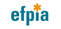 EFPIA (PRNewsFoto/European Hematology Association)