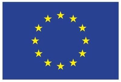 EU (PRNewsFoto/European Hematology Association)