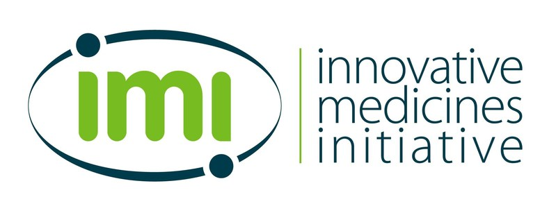IMI (PRNewsFoto/European Hematology Association)