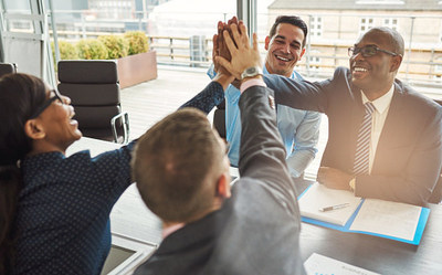 ENGAGE Talent, a leading provider of predictive recruiting solutions, today announced that more than 100 organizations have selected the ENGAGE platform.