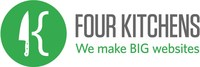 Four Kitchens, a modern web development agencies with 10 years of experience in multi-channel content publishing.