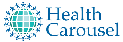 Health Carousel Announces Acquisition of MEDPATH