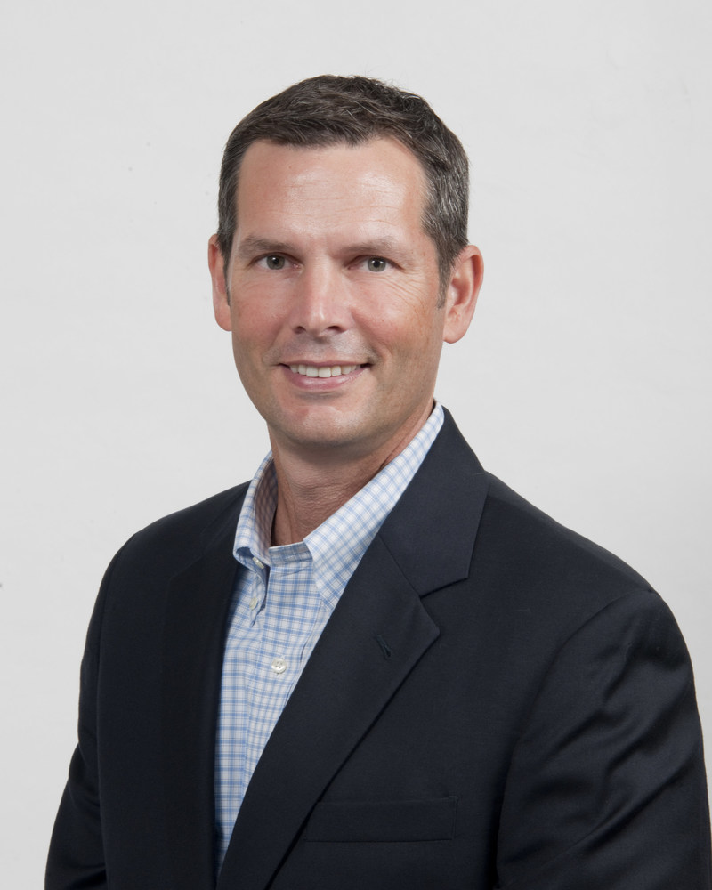 Matthew Isaly Joins Hamilton Re as SVP, Head of Information Systems